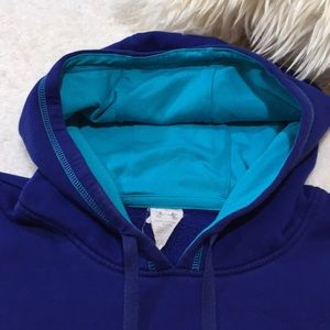 Under Armour Tops - Under Armour Women's Hoodie